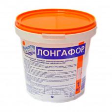 Лонгафор 1 кг