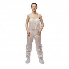 Штаны для прессотерапии плотность 25 размер 52-54 10 шт