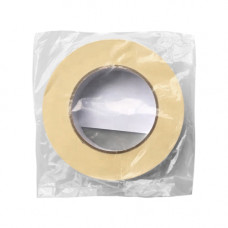 Индикаторная липкая лента для паровой стерилизации 18 мм 50 м