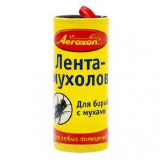 Аэроксон мухолов