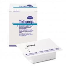 Тампоны Telaprep размер 3 марлевые для препарирования стерильные 320 шт