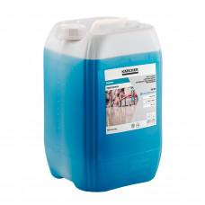 RM 69 ASF Karcher для общей чистки полов 20 л