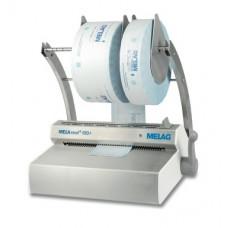Упаковочная машина с режущим устройством MELAseal 100+