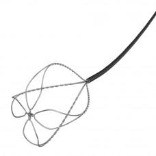 Литоэкстрактор Dormia EXN434 без наконечника 4 спиралевидные нити ch 3 длина 90 см Nitinol