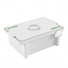 Емкость-контейнер ЕДПО-1-02-2 с карманом