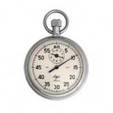 Секундомер СОП пр-2а-010 металл 1 кнопка