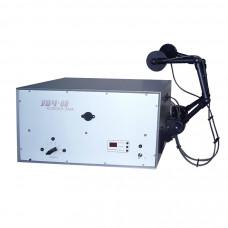 Аппарат для УВЧ-терапии УВЧ-80-НОВОАН-ЭМА