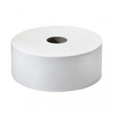 Туалетная бумага Tork Universal 120195 10 см 525 м 6 шт