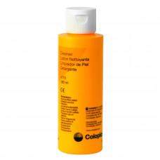 Очиститель кожи Coloplast Comfeel 4710 180 мл