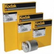 Рентгенпленка Kodak MXВE 35х43 100 листов синечувствительная