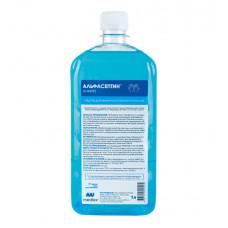 Альфасептин 1 л