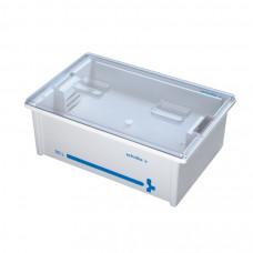 Ванна для стерилизации Schülke 144608 30 л прозрачная крышка