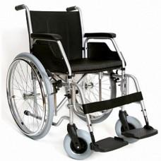Кресло-коляска инвалидная Сервис Meyra 3.600
