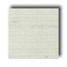 Ткань фильтродиагональ 100 см рулон 64 м