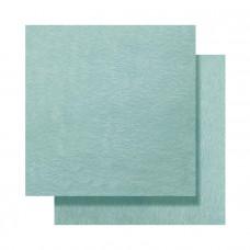 Упаковочный материал для стерилизации нетканый NWG100 зеленый 1000x1000 мм 150 шт