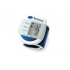 Тонометр автоматический TENSOVAL mobile 4 900115/9001040