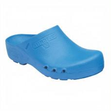 Тапочки Klimaflex 10.40302 размер 46 синий