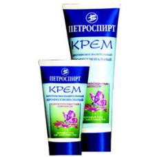 Крем косметический Петроспирт 1 л