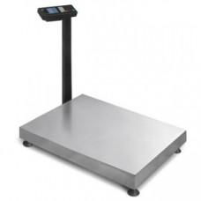 Весы электронные товарные Масса-К ТВ-М-150-А3