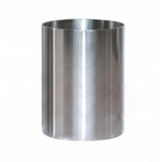 Стакан медицинский 76х130 мм 0,45 л