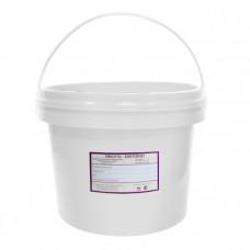 Бак для медицинских отходов Респект класс А 10 л белый