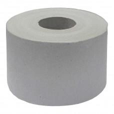 Туалетная бумага 77 м