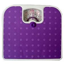 Весы механические напольные IRIT IR-7310