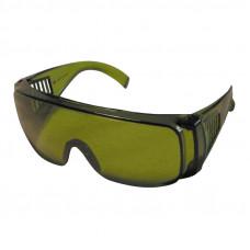 Очки защитные от лазерного излучения Матрикс ЗН22