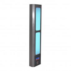 Облучатель-рециркулятор РБ-20-Я-ФП-01