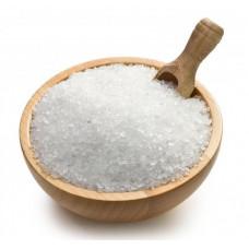 Соль для ванн Бальзамир йодобромная 1 кг 14 шт