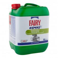 Fairy Expert для автоматических посудомоечных машин 10 л