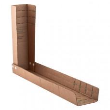 Шина транспортная иммобилизационная для верхних конечностей ШТИвн-02 взрослая одноразовая