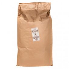 Бинт эластичный трубчатый медицинский БЭТМ-ЛПП №2 7-9 кг