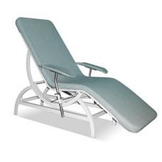 Кресло для донора Техстрой 4 КД-ТС 04