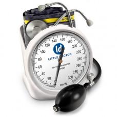 Тонометр механический Little Doctor LD-100 манжета 25-36 см