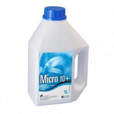 Микро 10+ 1 л
