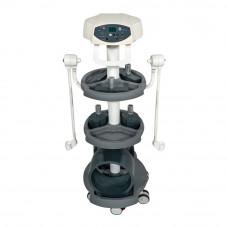 Аппарат для низкочастотной магнитотерапии ПОЛЮС -2М передвижной