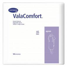 Фартук Vala Comfort premium 140 см 100 шт 9923371