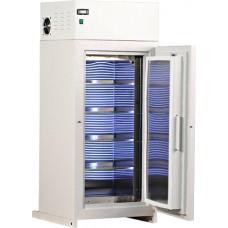 Сейф-холодильник СТ-406-100 NF 100 л