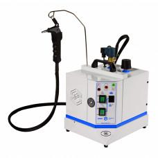 Аппарат пароструйный для обработки горячим паром GP.92.3
