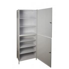 Медицинский шкаф Диакомс ШМ-3