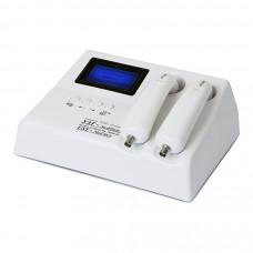 Аппарат ультразвуковой терапии одночастотный МедТеКо УЗТ-1.01Ф