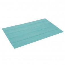 Простыня стерильная Foliodrape Protect 2775001 45х75 см 65 шт