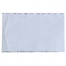 Пакет плоский Тайвек для плазменной стерилизации DGM 400х600 мм 100 шт
