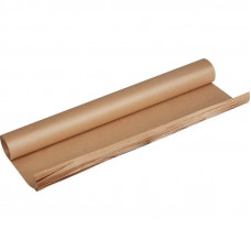 Бумага мешочная упаковочная СтериТ УМВ-70 1000х1060 мм 120 шт