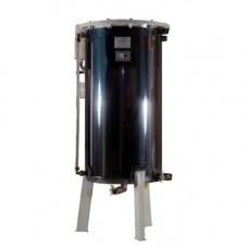 Сборник для дистиллированной воды C-60
