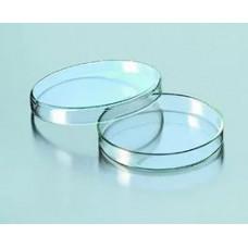 Чашки Петра 100х20 мм стекло термостойкая