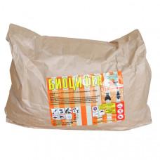 Биоцифен дуст мешок 15 кг