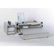 Термосваривающий прибор HAWO hm 630 AS 8