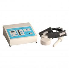 Аппарат для ДМВ-терапии ДМВ-02 Солнышко